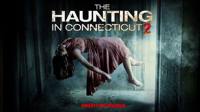 Netflix Horror Films movies and series - OnNetflixcouk