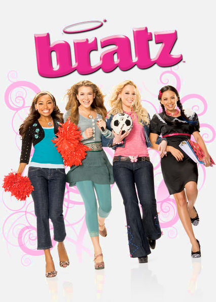 Quotes from the bratz movie