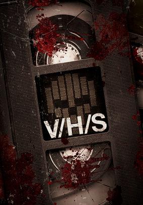 V/H/S (V/H/S)