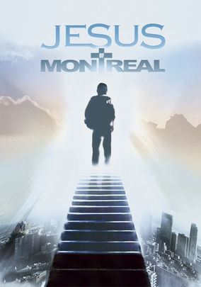 Jesus of Montreal on Netflix UK