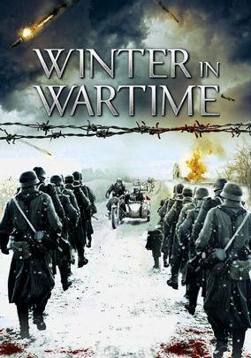 Winter in Wartime (Oorlogswinter)