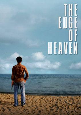 The Edge of Heaven (Auf der anderen Seite)