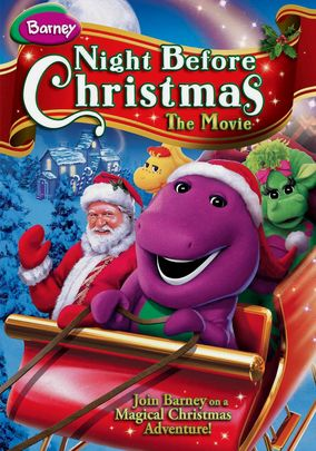 Is Barney Night Before Christmas Available To Watch On Netflix In America Newonnetflixusa,Personalized Birthday Gift Ideas For Boyfriend