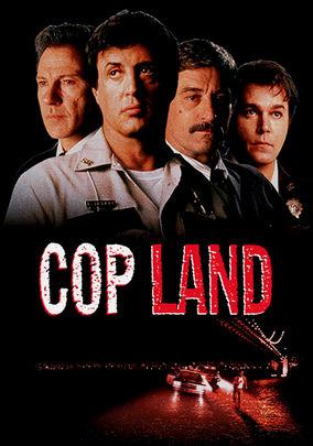 Resultado de imagem para copland 1997