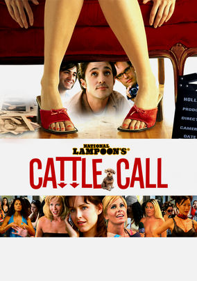 Cattle Call (National Lampoon Presents Cattle Call)