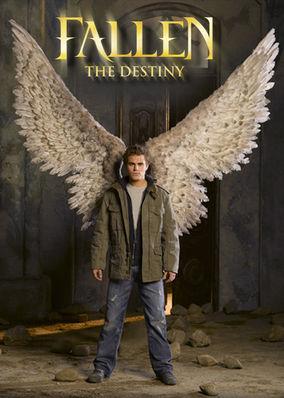 Fallen III: The Destiny