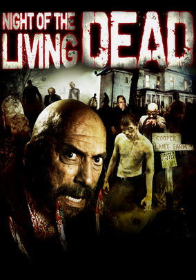 Night of the Living Dead (2006)