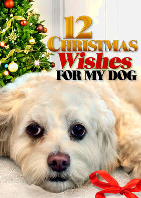 12 christmas wishes for my dog on netflix usa - 12 Wishes Of Christmas