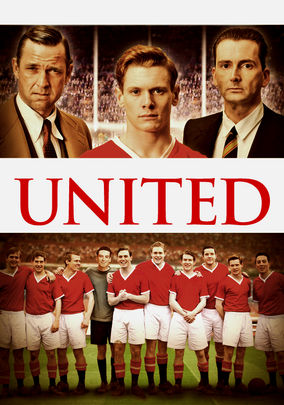 Is United Available To Watch On Netflix In America Newonnetflixusa