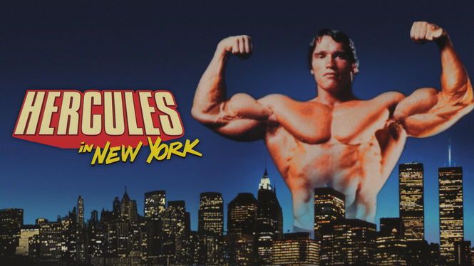 Image result for hercules in ny