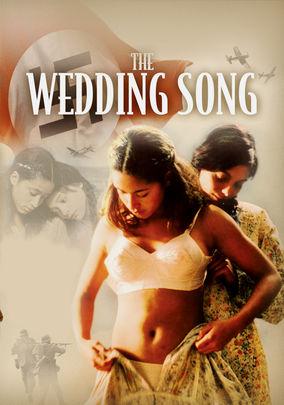 The Wedding Song (Le chant des mariées)