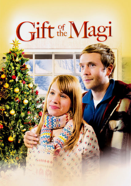 Is 'The Gift of the Magi' available to watch on Netflix in America ...