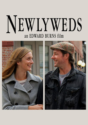Newlyweds on Netflix UK