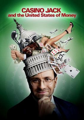 casino jack and the united states of money stream