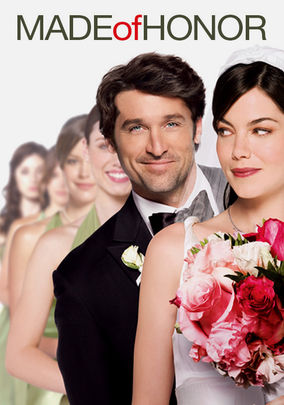 Made of Honor (Made of Honor)