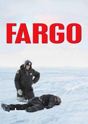 Netflix Fargo