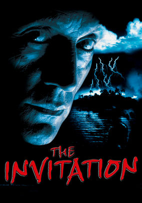 Is the invitation available to watch on netflix in america psychological thrillers thrillers stopboris Choice Image