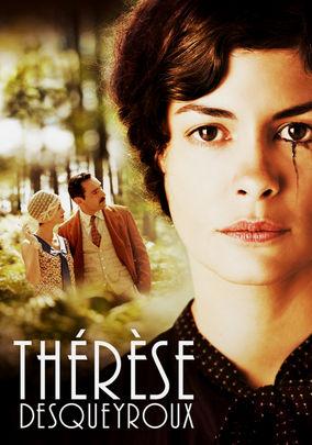 Thérèse Desqueyroux (Thérèse Desqueyroux)