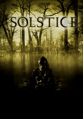 Solstice on Netflix UK