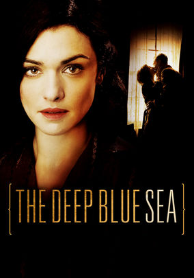 The Deep Blue Sea on Netflix UK
