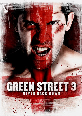 Green Street Hooligans: Undefeated