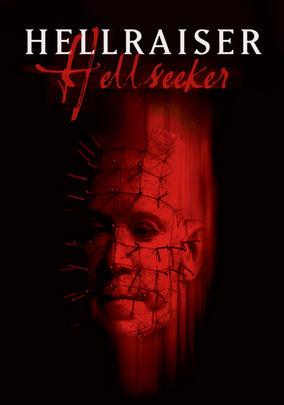Hellraiser: Hellseeker (Hellraiser VI: Hellseeker)