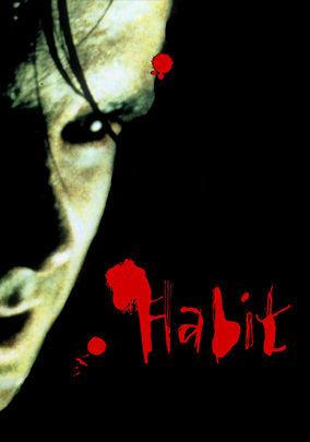 Habit on Netflix UK