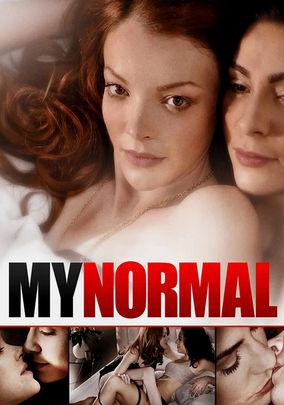 Gay Non Mebership Gay Movies 108