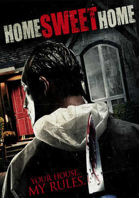 Is Home Sweet Home Available To Watch On Netflix In America Newonnetflixusa