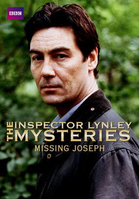 Masterpiece Mystery!: The Inspector Lynley Mysteries: Missing Joseph on Netflix USA