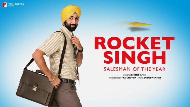 rocket singh full movie download hd 720p free download