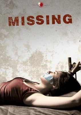 Missing (Sil Jong)