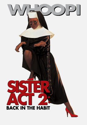 Sister Act 2 (Sister Act 2: Back in the Habit)