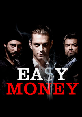 Easy Money (Snabba Cash)