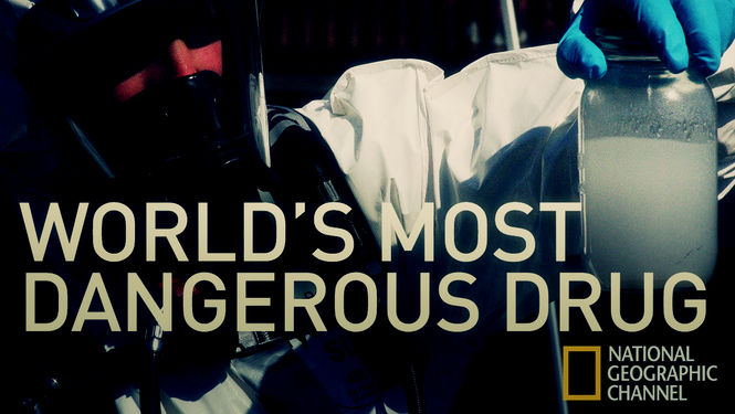 national geographic the worlds most dangerous Here are some of the world's deadliest animals (national geographic/youtube) one of the world's most dangerous creatures.