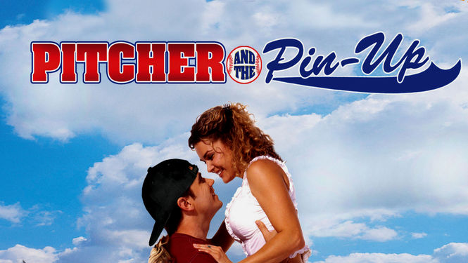 Drew Johnson Pitcher And The Pin Up