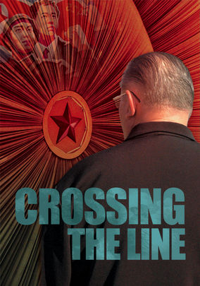 Is Crossing The Line Available To Watch On Netflix In America Newonnetflixusa