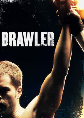 Brawler (The Philly Kid)