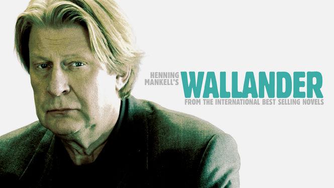 Wallander (SV)