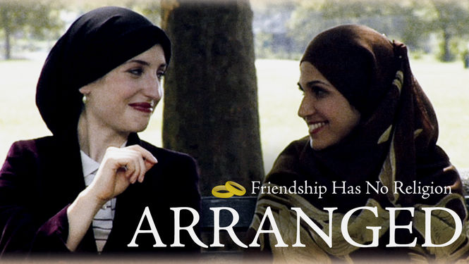 crespo muslim dating site Why millions of muslims are signing up for online dating by lydia green bbc arabic where muslim online matchmaking often.
