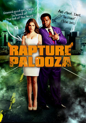Rapture-Palooza (Rapturepalooza)