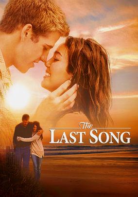 The Last Song on Netflix UK