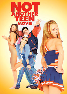 Another Teen Movie Clip 17