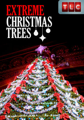 Is 'Extreme Christmas Trees' available to watch on Netflix in ...