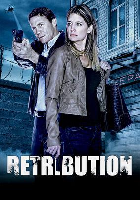Retribution on Netflix UK