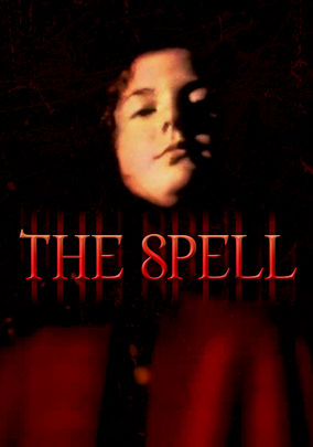 The Spell on Netflix USA