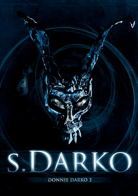 S. Darko: Donnie Darko 2 (S. Darko)