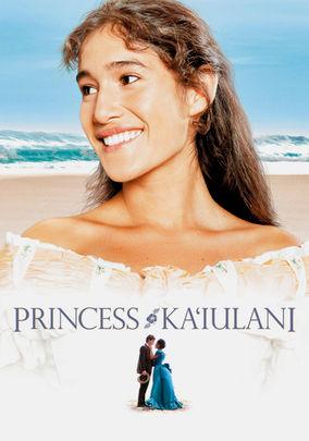 Princess Ka'iulani (Princess Kaiulani)