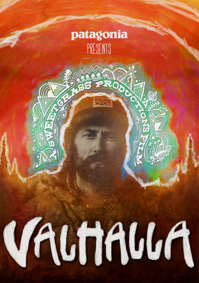Is Valhalla Available To Watch On Netflix In America Newonnetflixusa