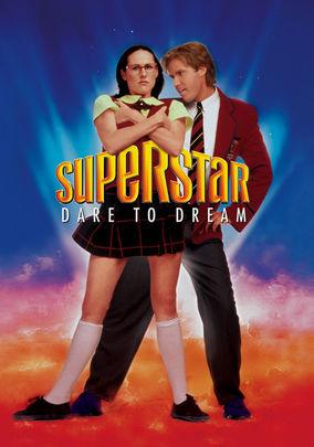 Superstar: Dare to Dream